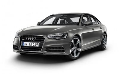 En DHITELfon, Navegador táctil - NaviTouch® WinCE - GPS y Multimedia - Audi A6, A7 (4G)