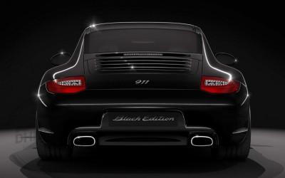 En DHITELfon, Sistema de Navegación / Radio Gps Porsche Cayman / Boxster / 911 997.