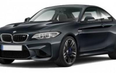 EN DHITELfon, Sistema de Navegación / Radio Gps para BMW serie 2 F22/F23.
