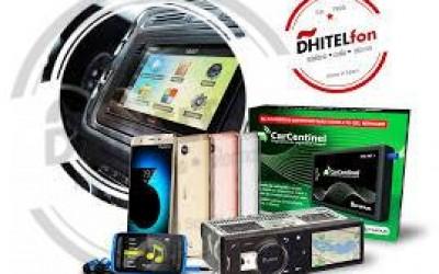 www.dhitelfon.com