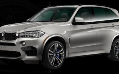 En DHITELfon, Sistema de Navegación / Radio Gps para BMW X5 F15 / X6 F16.