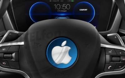 Apple quería ser tan innovador con su coche autónomo que fracasó en el intento