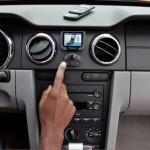 Qué manos libres comprar para el coche: Guía de compras y consejos