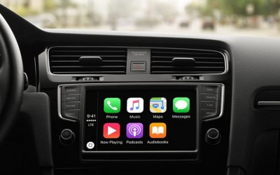 CarPlay: qué es y cómo funciona