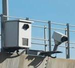 Todo lo que necesitas saber, sobre radares y Detectores de Radares,