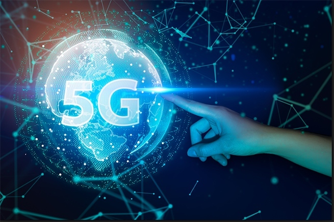 La UE apuesta por el 5G para el coche conectado