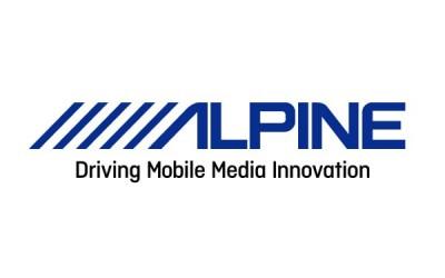 Alpine Multimedia