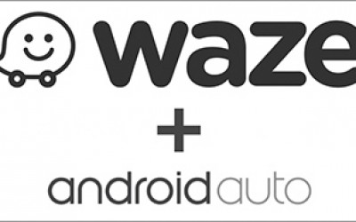 Navegador Waze