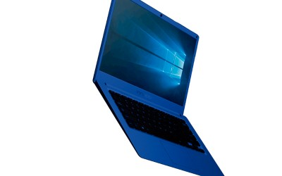 LEAPBOOK A100-BE