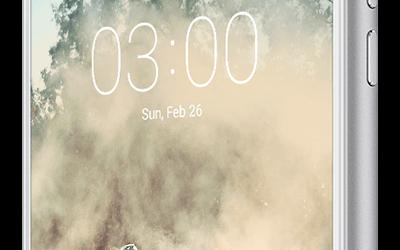 Nokia 3 Unidos creamos recuerdos