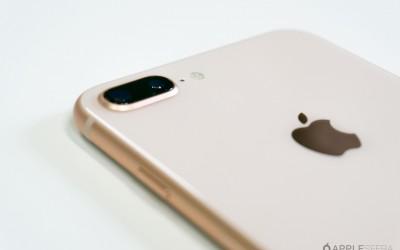 Apple lanza iOS 11.1.1 con corrección de errores menores