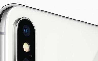 Ya está aquí: el iPhone X llega a España y México