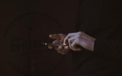 Cómo solucionar el consumo de batería en iPhone de iOS 11