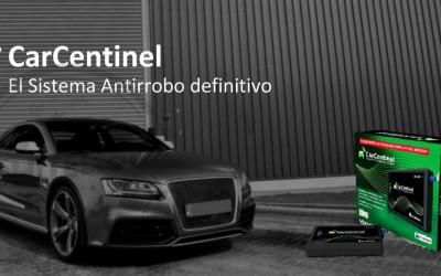 En DHITELfon, Protejemos tu vehiculo contra robos, con el dispositivo antirrobo más completo del mercado.