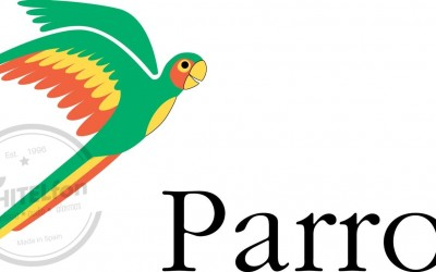 En DHITELfon, tenemos todos los recambios de Manos Libres Parrot