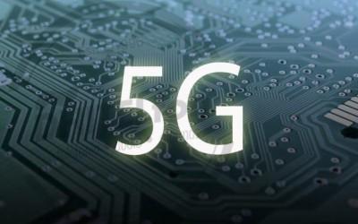Tecnología 5G: la próxima generación en conectividad móvil