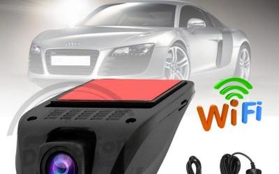 ¿Sufres daños en el vehículo de tu garaje? Encuentra al delincuente