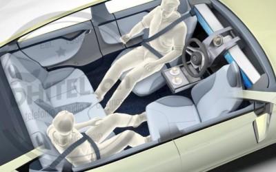 Los mejores avances tecnológicos para coches actuales