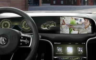Cómo convertir tu coche en inteligente sin rascarte mucho el bolsillo