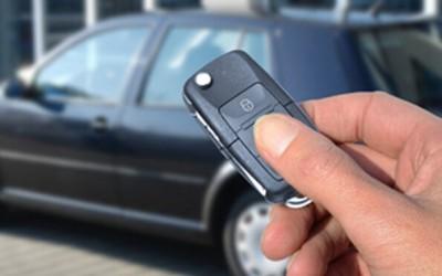 La voz sustituirá las llaves de los vehículos en los próximos años